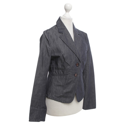 Max & Co Jean jacket
