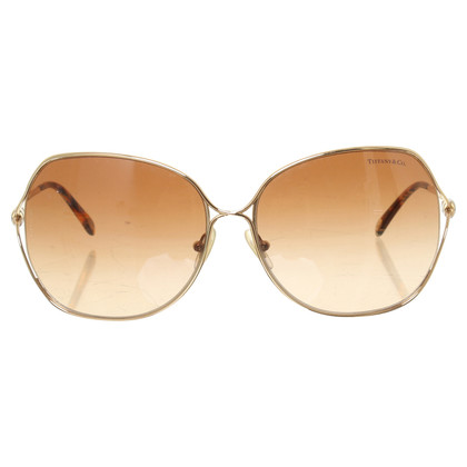 "Tiffany & Co.  Sunglasses ""Carlina"""