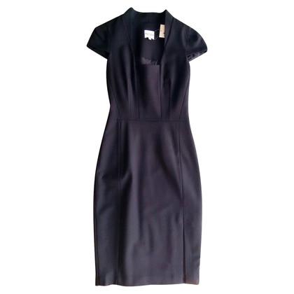 Reiss Black dress