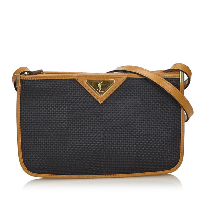 b572681bcc6 Yves Saint Laurent Bags Second Hand: Yves Saint Laurent Bags Online ...