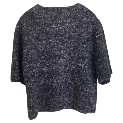 By Malene Birger Style Idama knitted jumper
