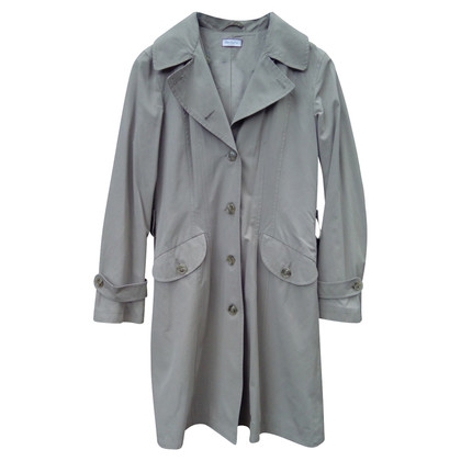 Max & Co trench-coat
