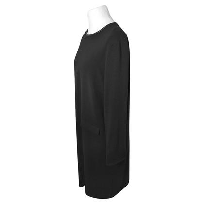 Windsor Wool Dress