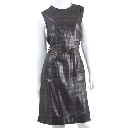 Marc Jacobs Dress with belt