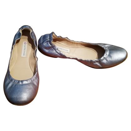 L'autre Chose Ballerinas