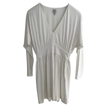 Halston Heritage jurk