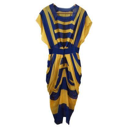 Marc Jacobs Marc jacobs jurk
