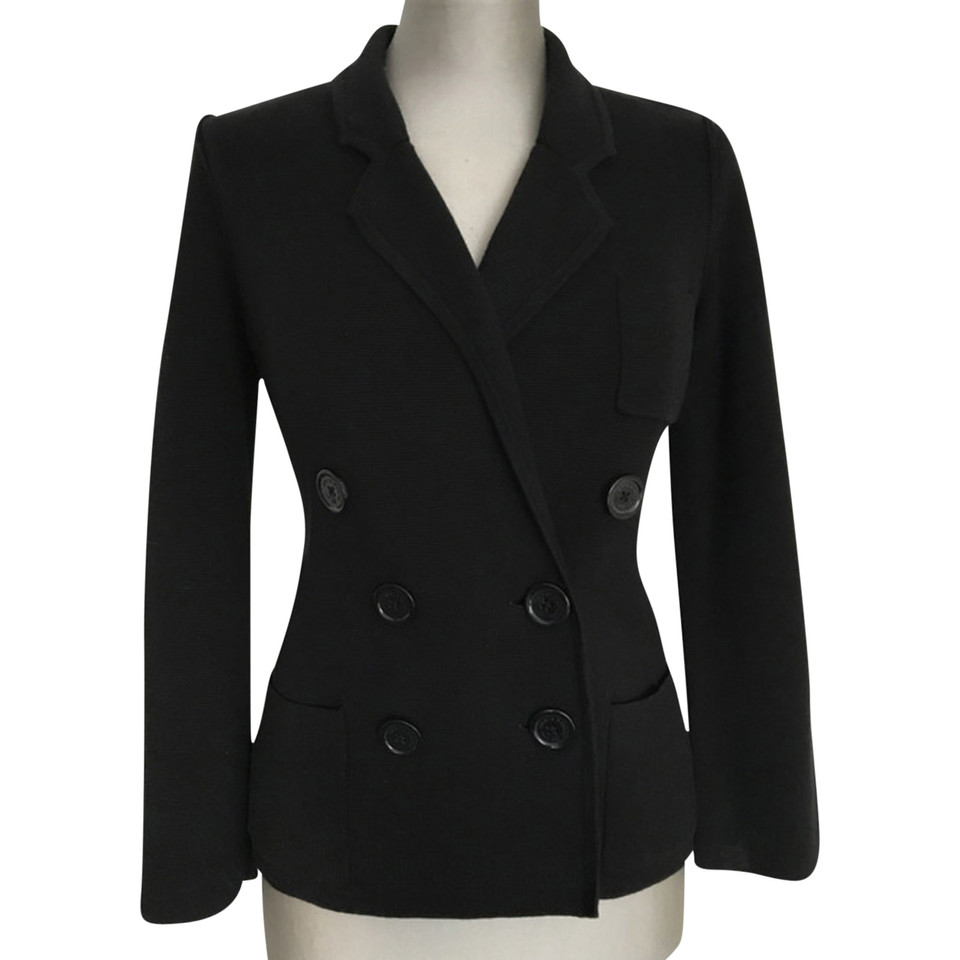 Sonia Rykiel for H&M Tough blazer