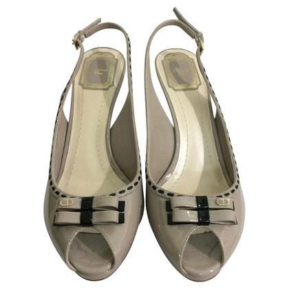 Christian Dior Sandalo