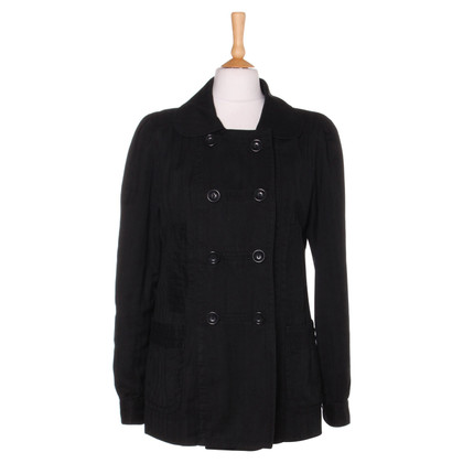 Marc by Marc Jacobs Jacket - Coat Marc By Marc Jacobs