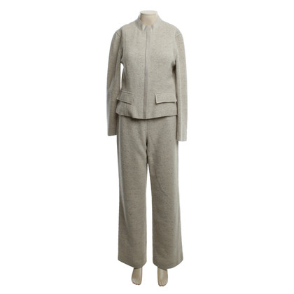 Marc Cain Jacket, Top & trousers