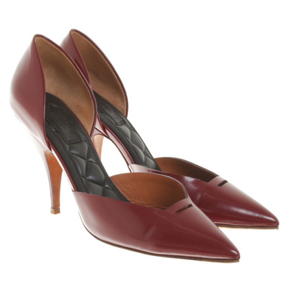 Céline Pumps in Bordeaux