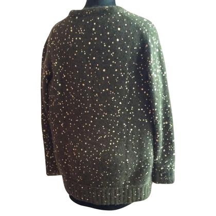 Fendi maglione