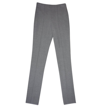 Missoni Woll-trousers at grey