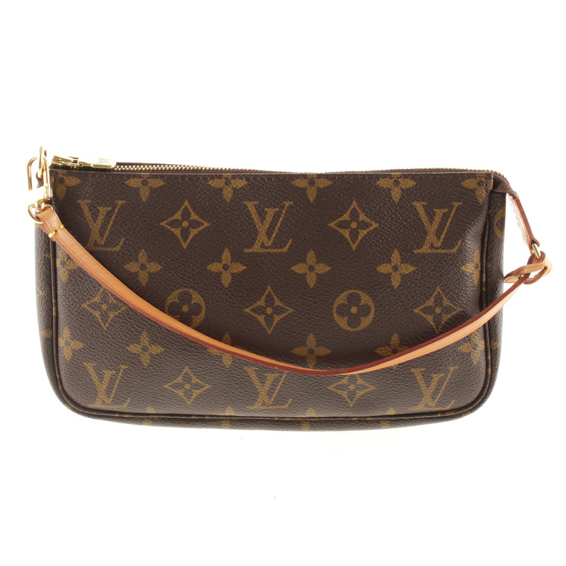 Louis vuitton compra louis vuitton di seconda mano a 260 for Amazon borse louis vuitton