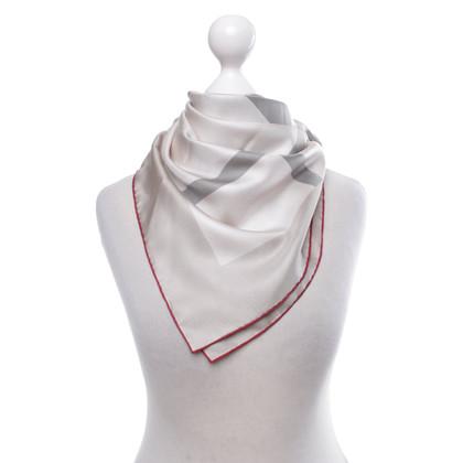 Burberry Square cloth