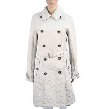 Max Mara Coat in grijs