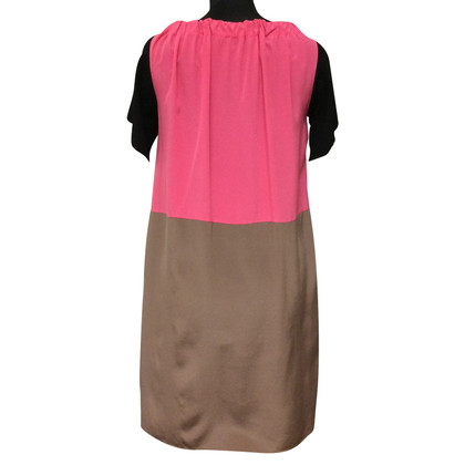 Schumacher Dress