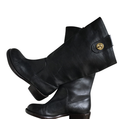 Marc by Marc Jacobs bottes