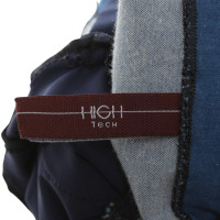 Altre marche HIGH - abito in multicolor