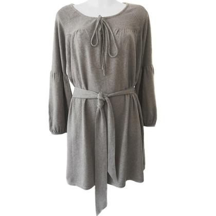 Other Designer Alison White -Cashmere dress