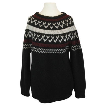 Andere Marke Anine Bing - Pullover