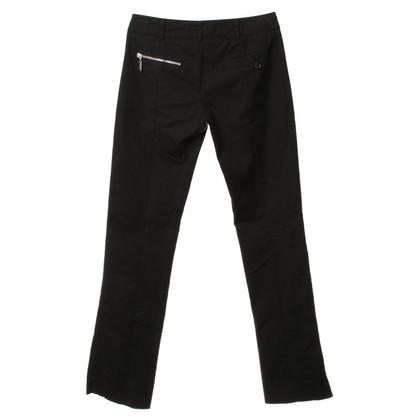 Karen Millen Pants with zipper pockets