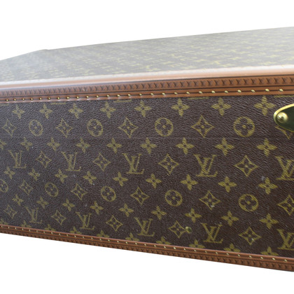 "Louis Vuitton ""Alzer 65 Monogram Canvas"""