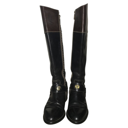 La Martina Boots