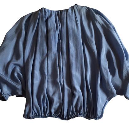 Fendi Silk blouse