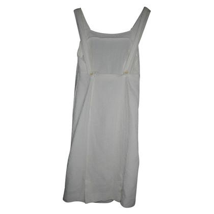 Kenzo lange jurk
