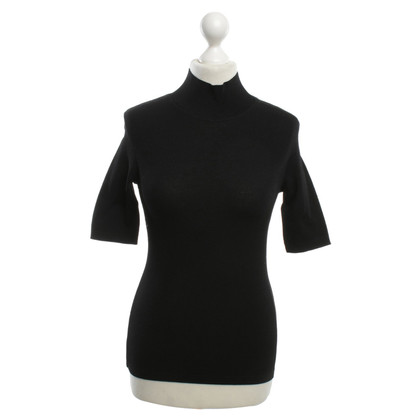 Marc Cain top with tip