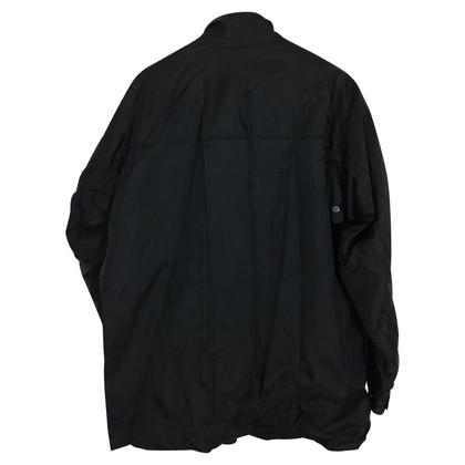 Belstaff veste