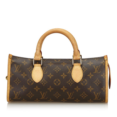 03e7b9129b108 Bags Second Hand: Bags Online Store, Bags Outlet/Sale UK - buy/sell ...