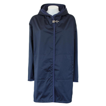Fay Waterproof jacket