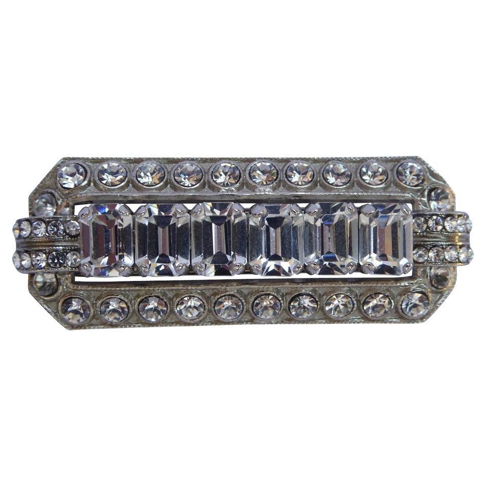 Dolce & Gabbana brooch