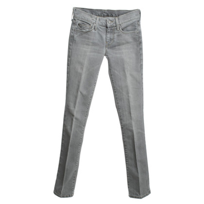 7 For All Mankind jeans lavati