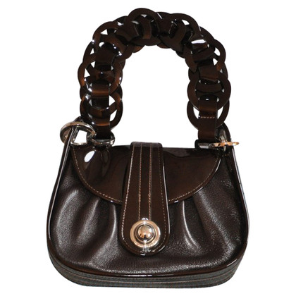 Rena Lange shoulder bag