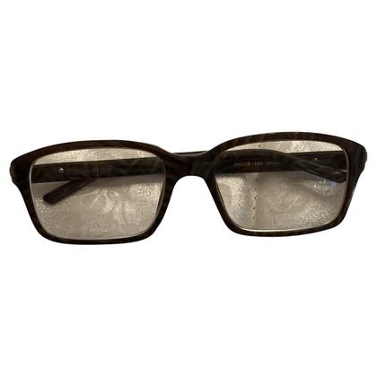 Ferre Glasses