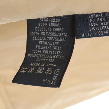 Weste Beige in Ralph Lauren Lauren Ralph Beige 7XwxxtqS0