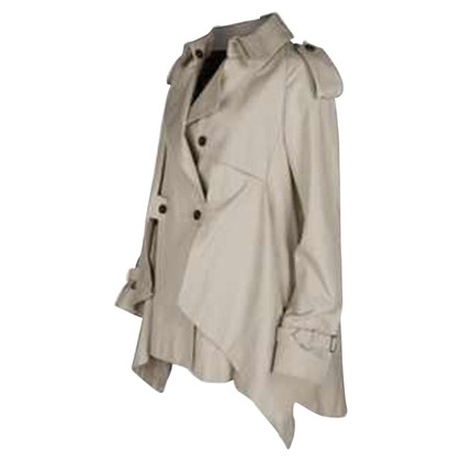 All Saints cappotto Mac