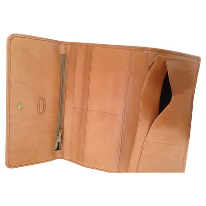 Missoni Wallet