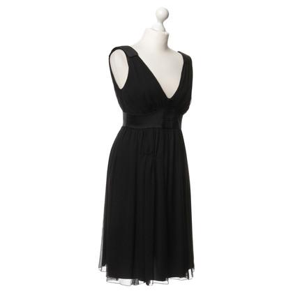 Strenesse Cocktail jurk in zwart