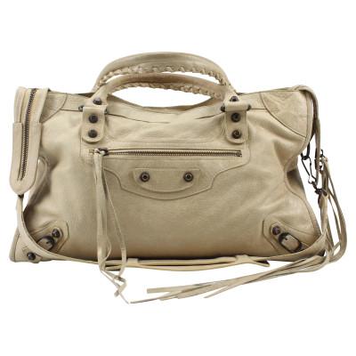 2946460e99b4 Balenciaga Bags Second Hand  Balenciaga Bags Online Store ...