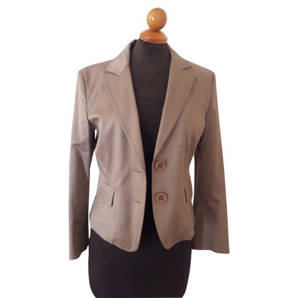 Other Designer Marella jacket