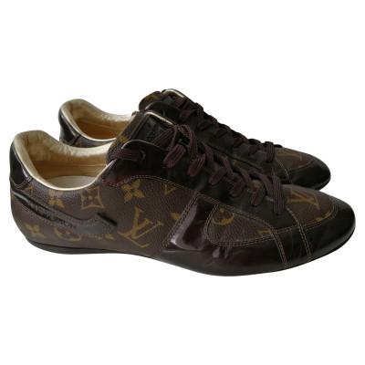 5d559b71b2eaf Louis Vuitton Schuhe Second Hand: Louis Vuitton Schuhe Online Shop ...