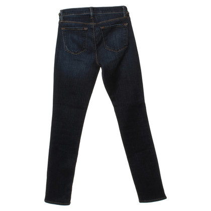 J Brand Jeans blu