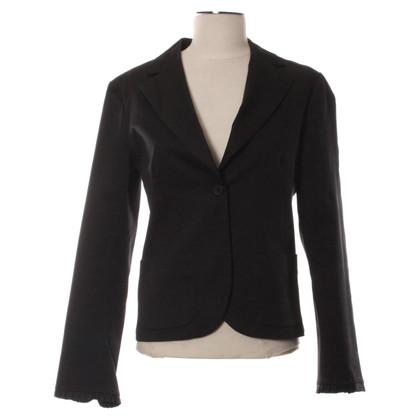 on sale 5e684 006ae Tara Gs Jacket finns på PricePi.com.