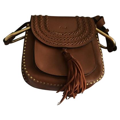 """Chloé """"Hudson Bag Small"""""""