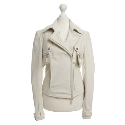 Stella McCartney Jacket of corduroy